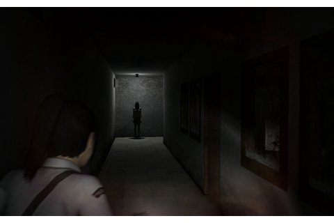 DreadOut Free Download Full Game For PC