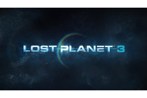 Lost Planet 3 | Game Overviews