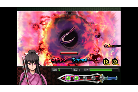Download 99 Spirits Full PC Game