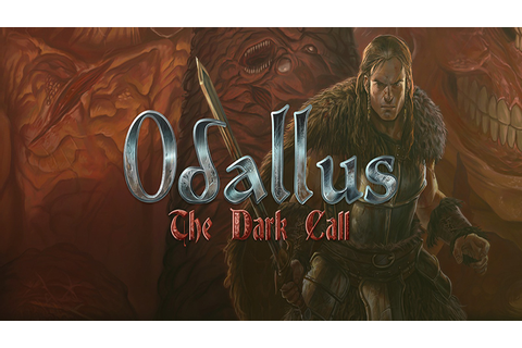 Odallus: The Dark Call - Download - Free GoG PC Games