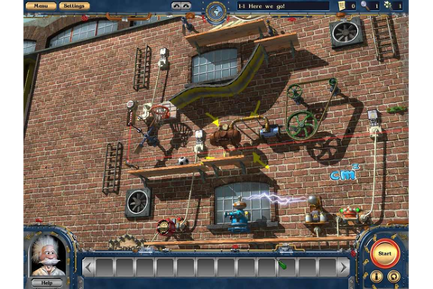 Crazy Machines 2 Download Free Full Game | Speed-New