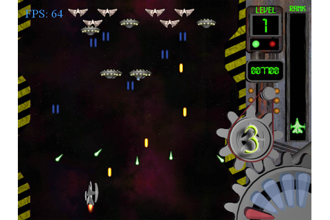 Galaxy Battles | Download Free Games - 100% Free and Full ...