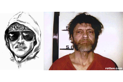 The 5 Worst San Francisco Serial Killers: Beasts at the ...