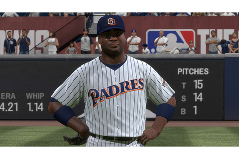 MLB The Show 19 review: Get it for Road to the Show and ...