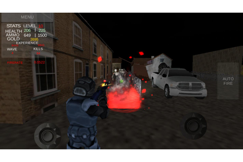 Netherworld: Survival 3D APK Download - Gratis Laga ...