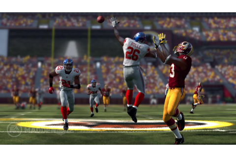 Amazon.com: Madden NFL 12 - Sony PSP: Video Games