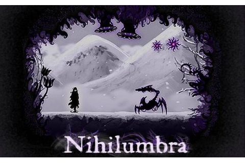 Nihilumbra Full APK Android Game Free Download