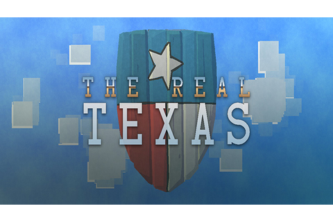 The Real Texas - Download - Free GoG PC Games