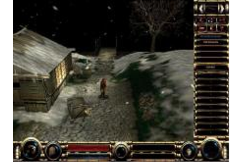 Soulbringer Download (2000 Role playing Game)