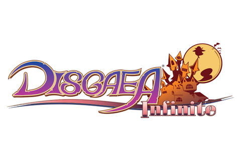 Download Disgaea Infinite PSP ISO CSO | Jkt Anime Club