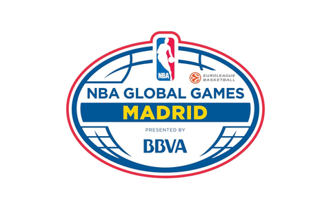 Real Madrid - Welcome to EUROLEAGUE BASKETBALL