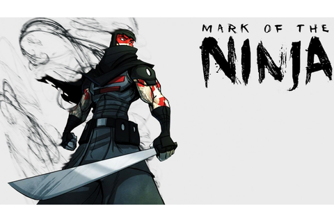 Top 10 Ninja Characters in Video Games | All About Japan