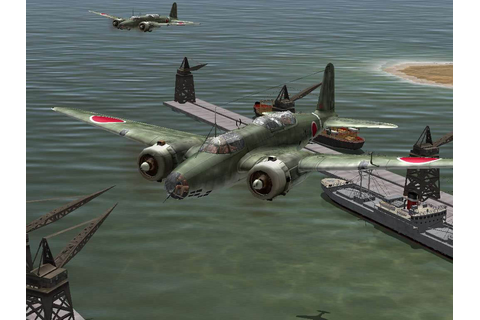 IL-2 Sturmovik 1946 Steam Key | Buy on Kinguin