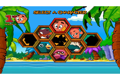 Worms Blast | wingamestore.com