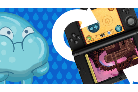 Curve Studios Wants Nintendo To Focus More On Covering ...
