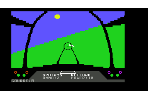 Spitfire ace (C64) Game - Commodore 64 - BoxartSpitfire ...
