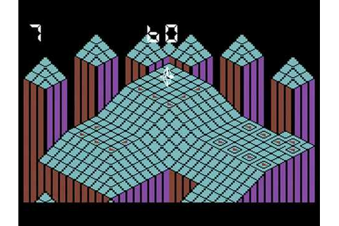 Gyroscope (video game) - Mashpedia Free Video Encyclopedia