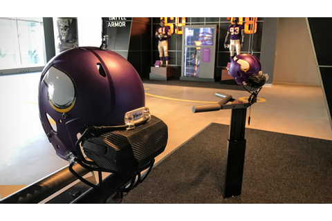 Pro sports embracing virtual reality for fans and sponsors