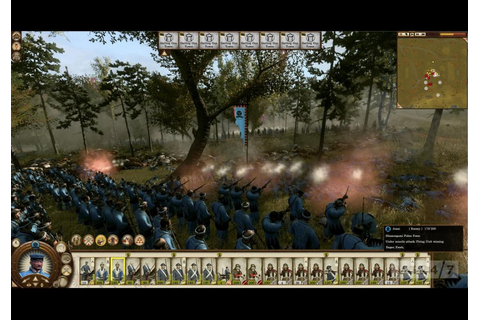 Total War Shogun 2 - Fall of the Samurai | PC Game Key ...