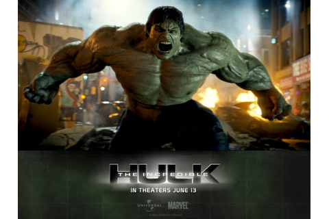 Free Download Game The Incredible HULK (Games For PC) Full ...
