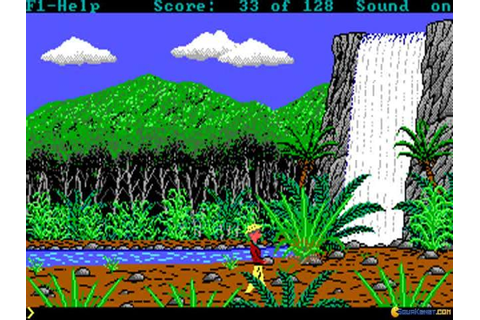 Hugo 3: Jungle of Doom download PC