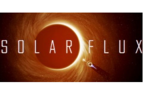 Free: Solar Flux Steam Game - Video Game Prepaid Cards & Codes ...