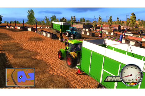 Farm Machines Championships 2014 - Download Free Full ...