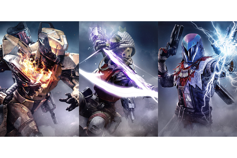 Destiny: The Taken King livestream roundup - get all the ...