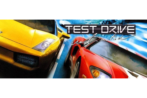 Test Drive Unlimited Download - TDU - GamesofPC.com