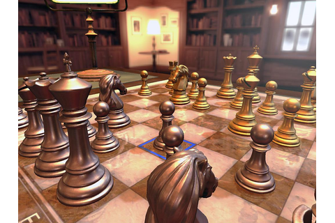 Pure Chess - Android Apps on Google Play