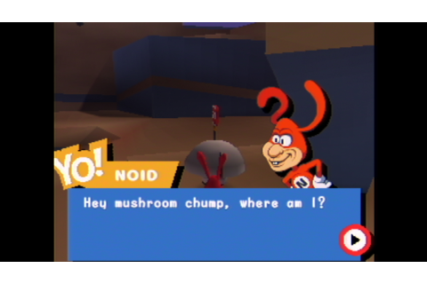 Someone made a Yo! Noid sequel and it's shockingly good