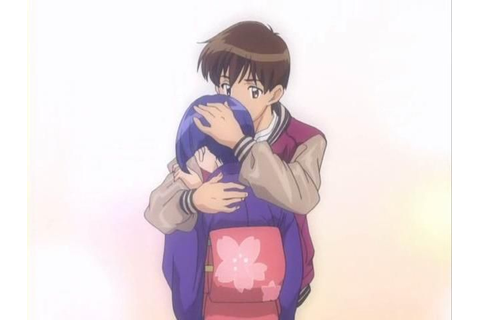 110 best images about Anime Ai Yori Aoshi on Pinterest