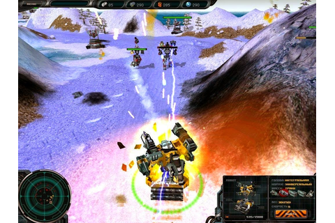 Space Rangers 2 Rise Of The Dominators Game | Free ...