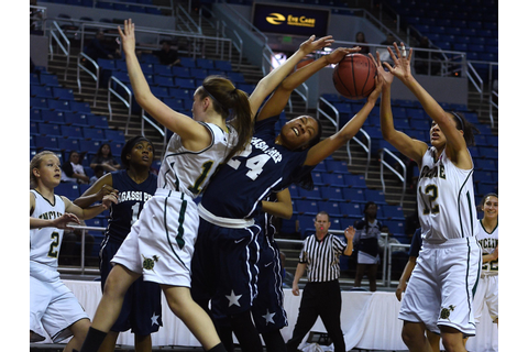 Girls basketball: Incline reaches title game | USA Today ...
