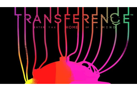 Gamescom 2018: Transference Release Date and Demo Dropped ...