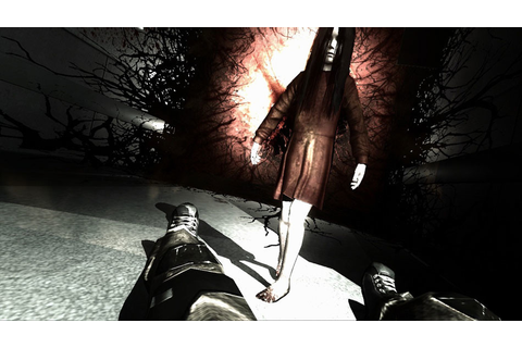 FEAR 2: Project Origins [Steam CD Key] for PC - Buy now