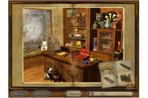 azada ancient magic | download free game for pc
