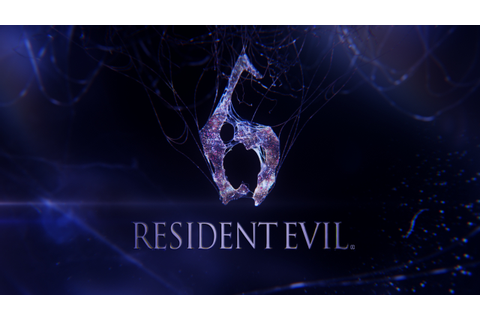 Too Scary 2 Watch!: Resident Evil 6 (Video Game)