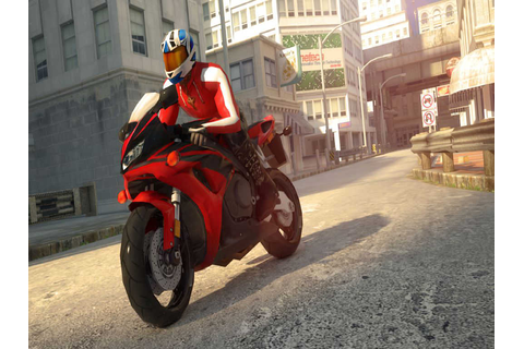 App Shopper: 'Absolute Nitro Bike Racing - eXtreme Stunts ...