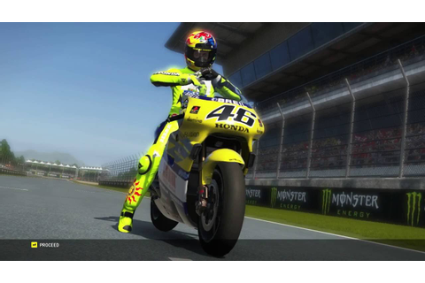 Valentino Rossi The Game - 500cc 2000 - CATALUNYA (race ...