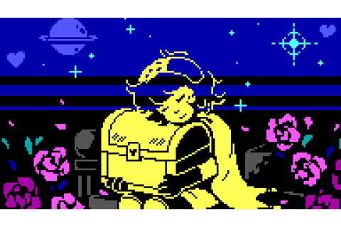 Steam Community :: Princess Remedy in a World of Hurt