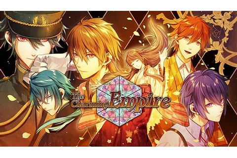 The Charming Empire Torrent « Games Torrent