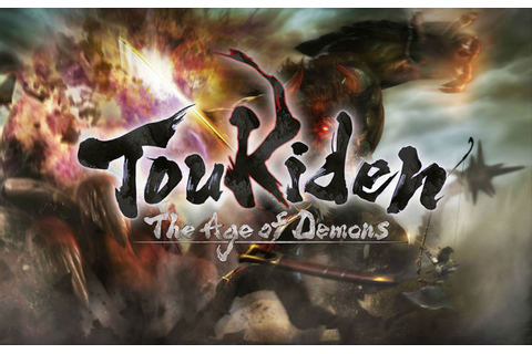toukiden-age-of-demons-android-apk