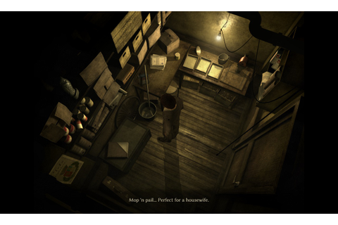 Face Noir full game free pc, download, play. downl