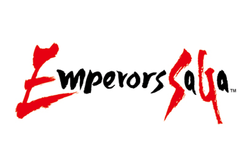 Emperors SaGa: Only a Sliver of Hope for the SaGa Series