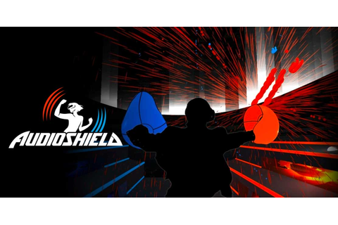 Audioshield Modder 1.5 Puts Audioshield On Steroids