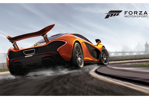 Forza Motorsport 5 Game Wallpapers | HD Wallpapers