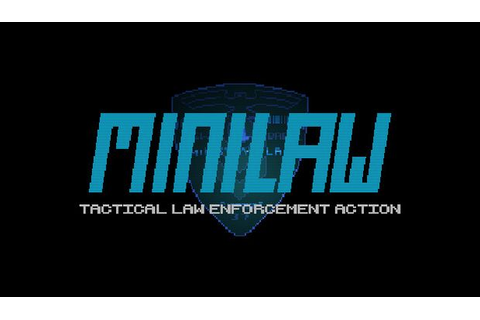 miniLAW: Ministry of Law Free Download (v0.3.1.1) « IGGGAMES