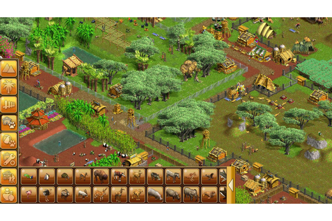 Wildlife Park for Android - APK Download