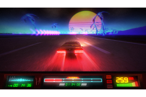 Power Drive 2000 - Pre-Alpha Demo v0.06 file - Indie DB